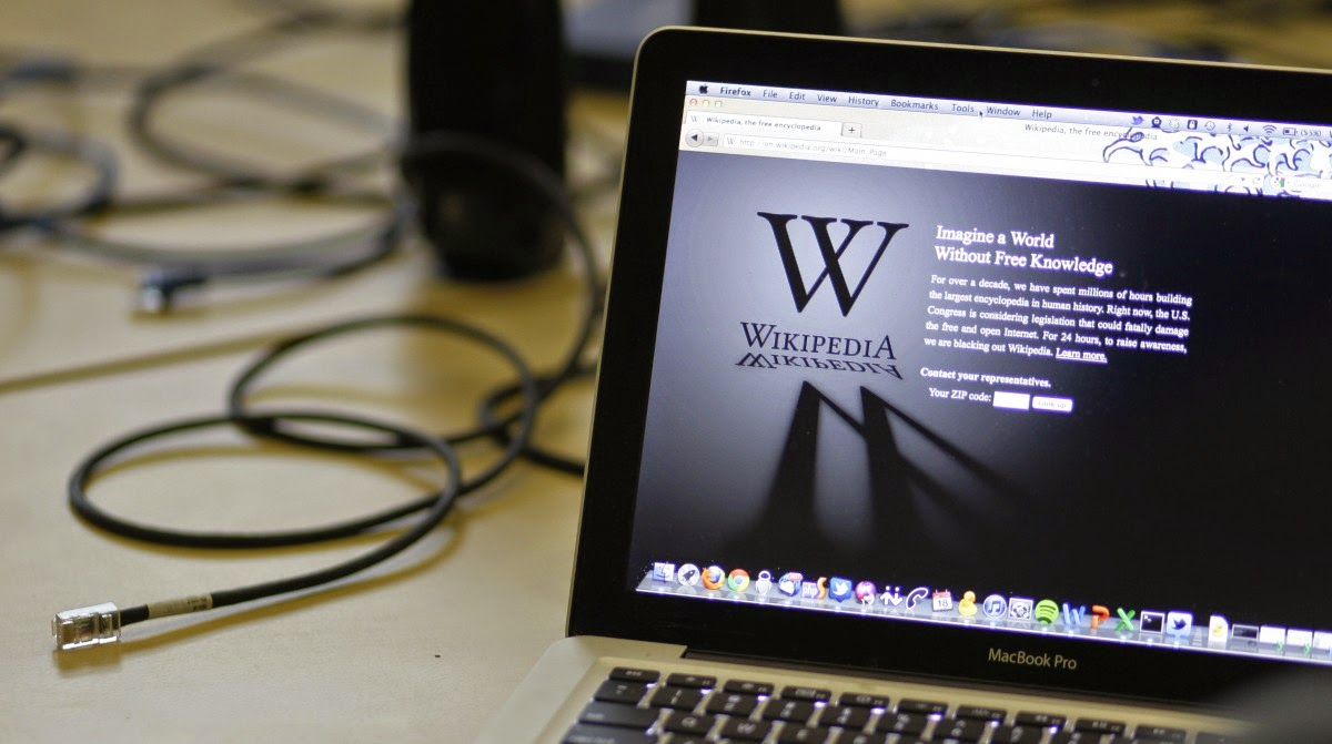Wikimedia vs. NSA: Major Lawsuit Challenges