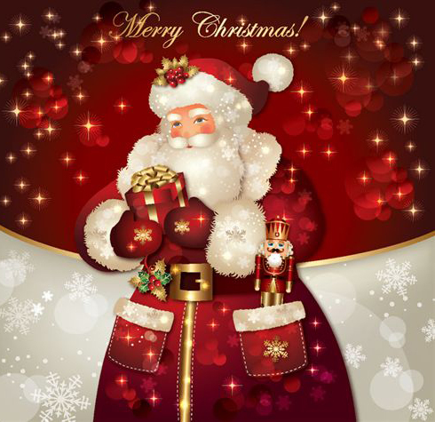 christmas photo cards online