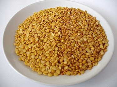 Health Benefits of pigeonpea