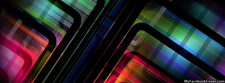 abstract fb cover - photo #46