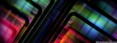 Abstract Facebook Covers