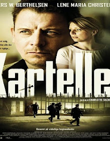 Kartellet (2014) [Vose]