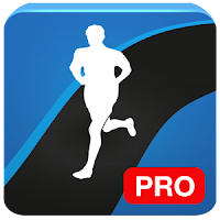 Download Runtastic PRO Android Apk