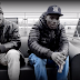 Novo clipe do Sadat X - On Fire f. Cormega