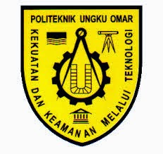 Politeknik Ungku Omar (PUO)