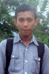 Ka. Biro Toraja Utara