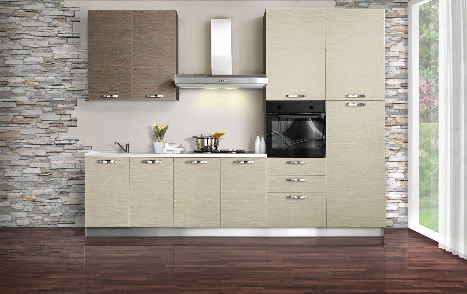 eva arredamenti - il tuo nuovo modo di fare casa: promozione top ... - Eva Arredamenti Cucine