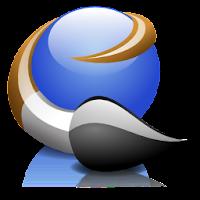 IcoFX 2.2