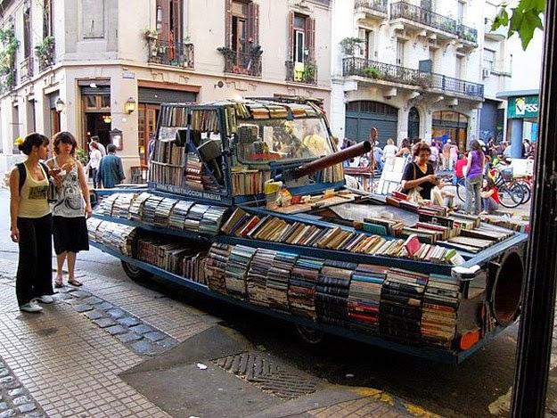 desain-tank-perpustakaan-keliling-mobil-ford-falcon-raul lemesoff-004