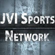JVI Sports Network