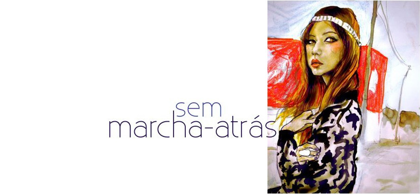Sem Marcha-atrs