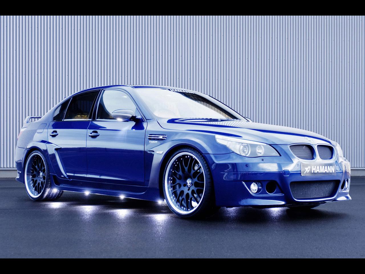 http://3.bp.blogspot.com/-2s2H7WxNFt4/TmEk8V6gMCI/AAAAAAAAAns/Xv132jBMU5U/s1600/Hamann-BMW_M5_mp138_pic_34420.jpg