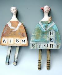 Her Story Wish