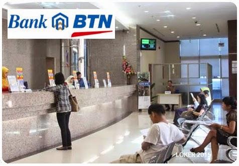 Lowongan kerja Bank 2015, Peluang kerja Bank, Info kerja 2015, Loker BUMN terbaru