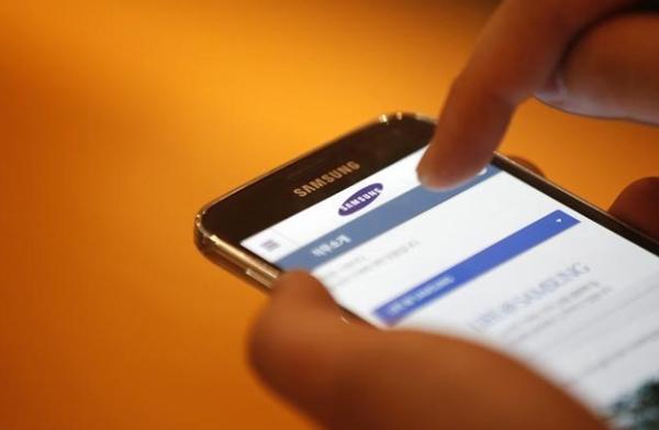 Samsung Investasi 1 Trilyunan Untuk Perluasan Manufaktur Noida