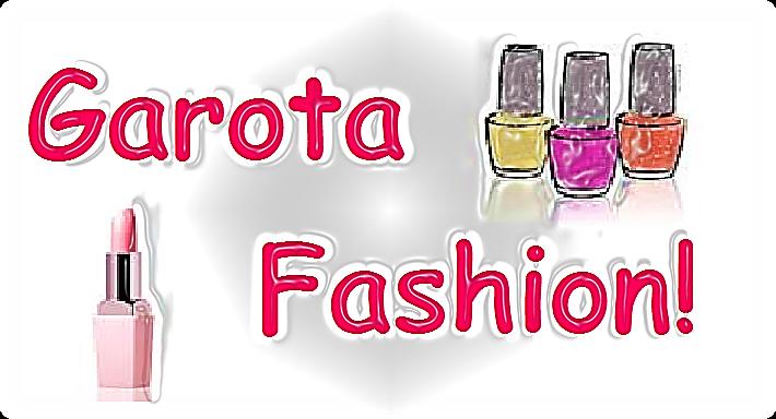 Garota Fashion