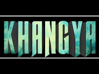 Khangya Jazzy B, Gippy Grewal  Lyrics