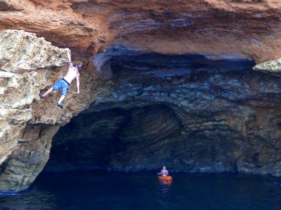 La Otra Ibiza organiza excursiones