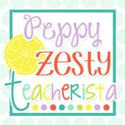 http://www.peppyzestyteacherista.com/