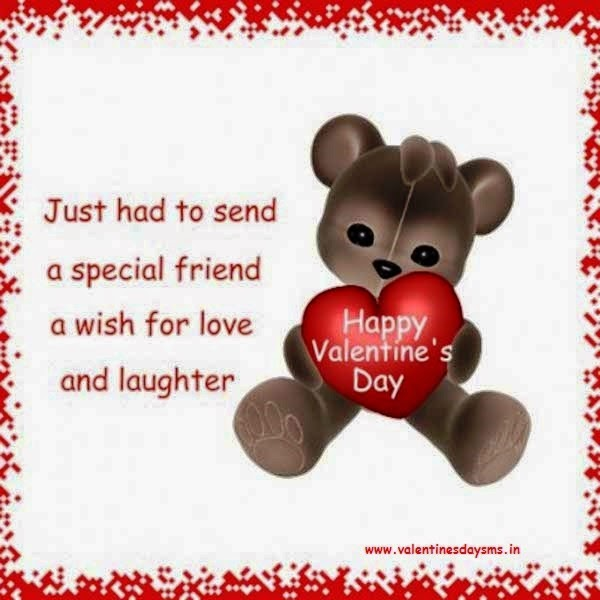 happy valentines day greetings 2015