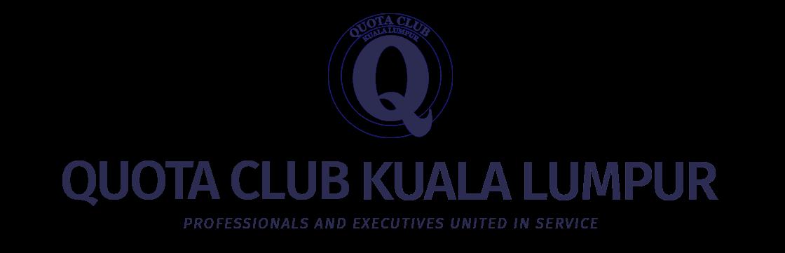 Quota Club Kuala Lumpur