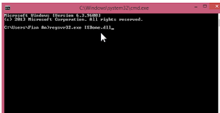 Cara mengatasi untuk error ISDone.dll Metal gear Ground Zero