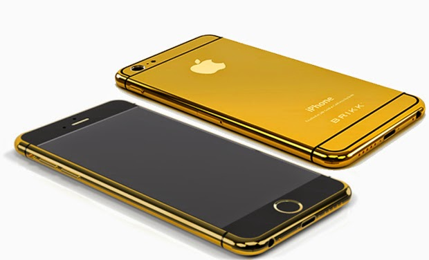 Apple Iphone 6 Plus Vs Samsung Galaxy S5, Apple, Wiring Diagram Free ...