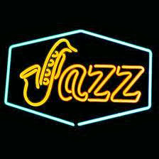 Best jazz ever