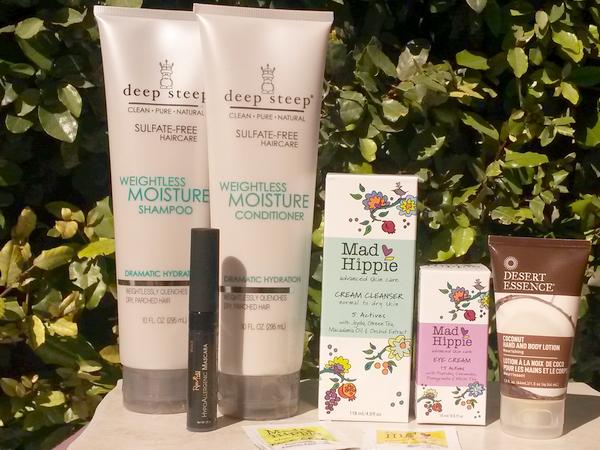 haul-vitacost-cusmetiks-deep-steep-mad-hippie-reviva-lab