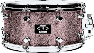 Рабочий барабан Trick Drums