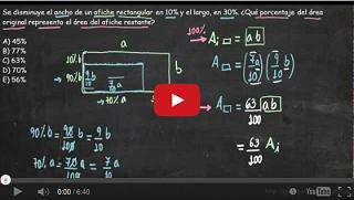 http://video-educativo.blogspot.com/2012/07/examen-admision-unmsm-2011-i-pregunta-08.html