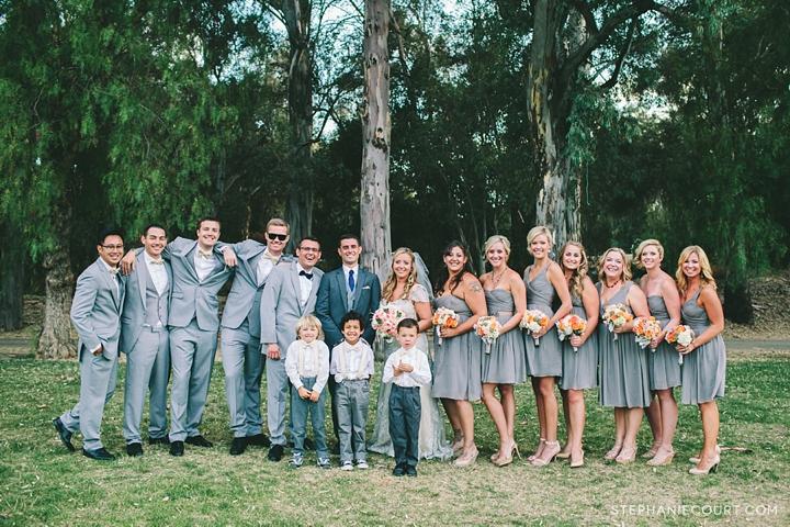 """artistic wedding photography"""
