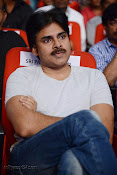 Pawan Kalyan Photos at Rey Audio launch-thumbnail-6