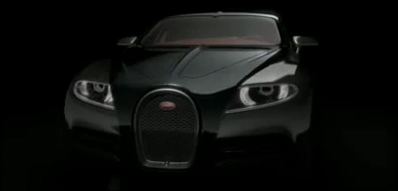 Cars Rides Slabs 2013 Bugatti 16c Galibier
