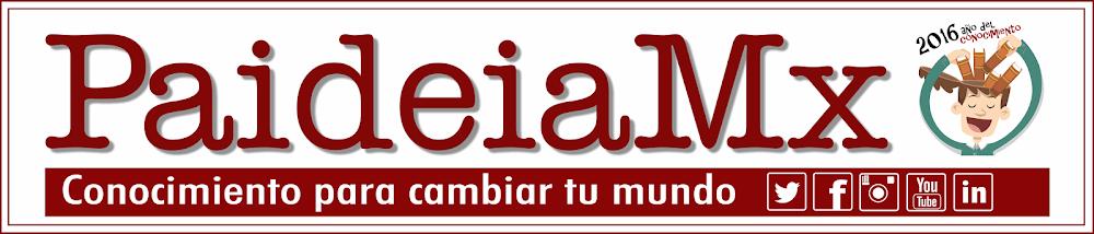 PaideiaMx