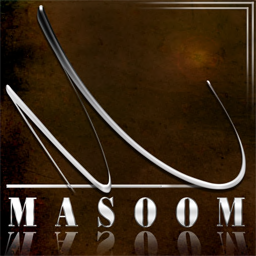 [[Massoom]]