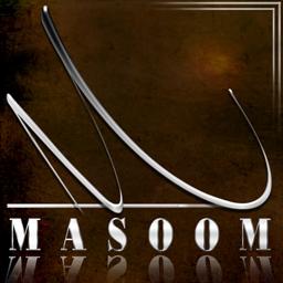 [[Massoom]]