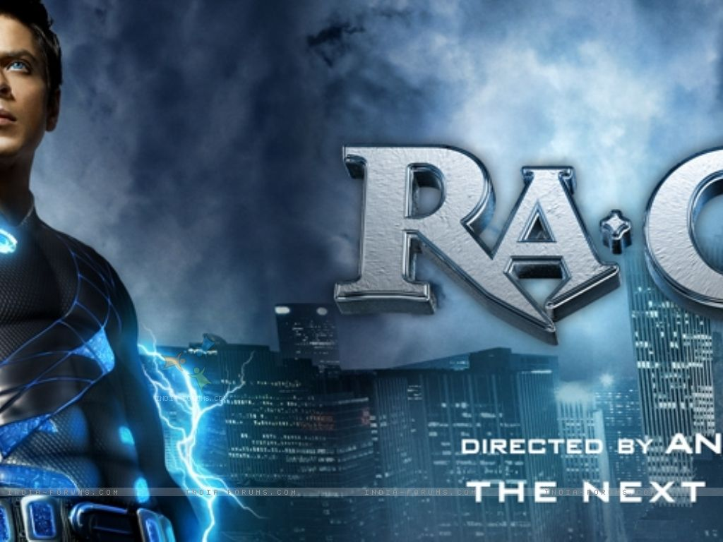 http://3.bp.blogspot.com/-2sLdrXWuKL4/Tztwz5ZhgYI/AAAAAAAABmw/sf1uk_lHTZU/s1600/114975-wallpaper-of-the-movie-ra-one.jpg