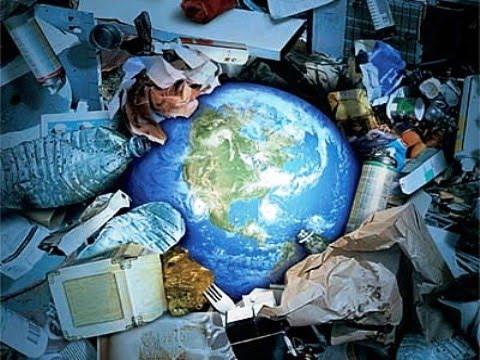 Lo curioso del saber terremoto y tsunami de jap n de 2011 for Bmn clausulas suelo ultima hora