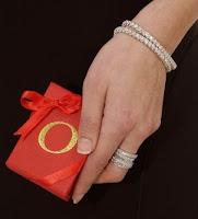 Tennis Bracelet Diamond5