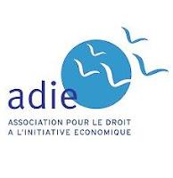 8ème Semaine du Microcrédit de l'Adie  : Le programme alsacien