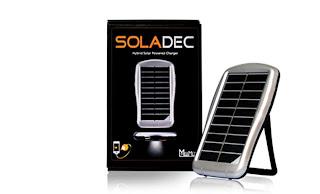 SolaDec