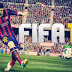 FIFA 15 PC DEMO DOWNLOAD [Torrent]