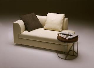 divani piccoli su misura Milano