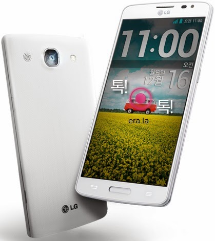 zone smartphone lg gx f310l smartphone user guide and reviews rh zonesmartphone blogspot com LG Droid Ally lg phones manuals