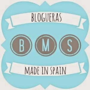 Bloggeras