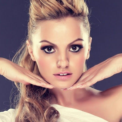 Videoclip Alexandra Stan ft Manilla Maniacs - All My People