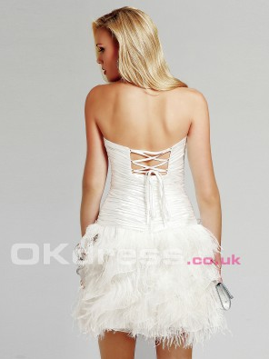 http://www.okdress.co.uk/shop/dress/okd600489/