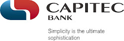 Camissa Bicycle Finance - in partnership with Capitec