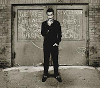 Serj Tankian - Elect the Dead alternative cover